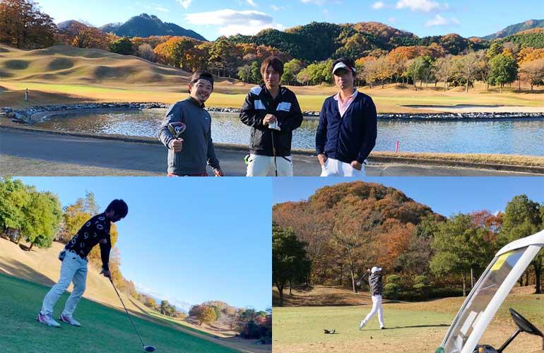 y20201121ゴルフ倶楽部02